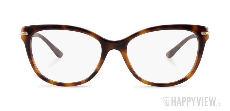 d9d9bcf931b9d0 VE 3205B - Lunettes de vue Versace Écaille pas cher en ligne