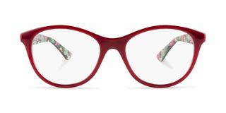 Lunettes de vue Vogue VO 2988 rouge/autre