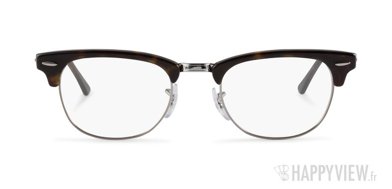 Ray Ban Clubmaster Femme Avis