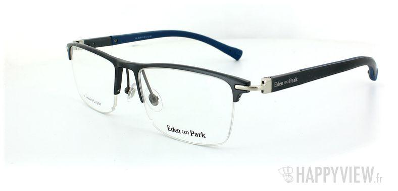 Lunettes de vue Eden Park Eden Park 3563 Magnésium gris - vue de 3/4