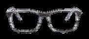 Lunettes de vue Happyview LOUIS gris - danio.store.product.image_view_face miniature