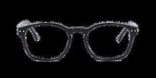 9006ecd2fc01f Lunettes mi-distance   Achat de lunettes pas cher en ligne