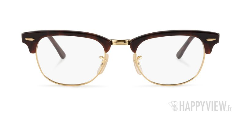 Clubmaster Ray Ban Pas Cher