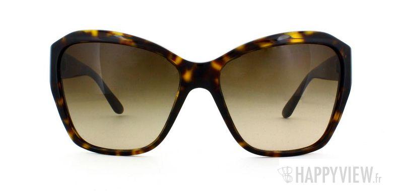 Lunettes de soleil Ralph Lauren Ralph Lauren 8095B écaille - vue de face