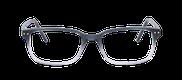 Lunettes de vue Happyview CHARLIE gris - danio.store.product.image_view_face miniature