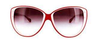 Lunettes de soleil Dolce & Gabbana Dolce&Gabbana 3079 rouge/rose