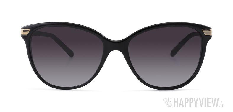 44f848351e1281 BE 4216 - Lunettes de soleil Burberry Noir pas cher en ligne