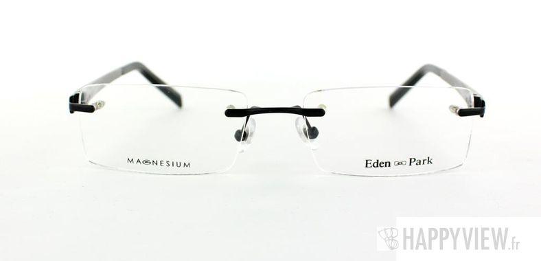 Lunettes de vue Eden Park Eden Park 3552 Magnésium gris - vue de face
