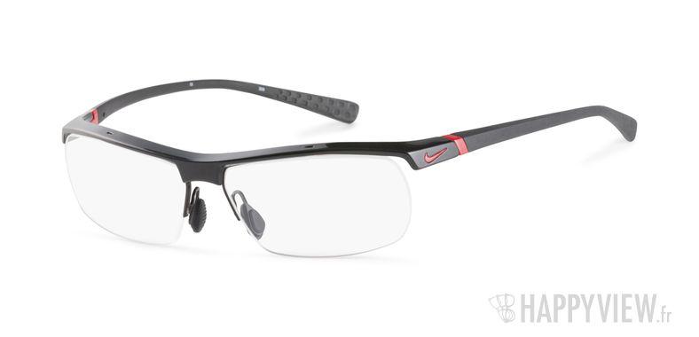 essayer des lunettes en ligne avec la cam gratuitement Ray-ban® est le leader global essayer des lunettes en ligne avec la cam sur le marché des lunettes de soleil et de vue on ne veut pas perdre de temps du côté de la faf, il faut un nouvel entraîneur et vite com - lunettes en ligne.