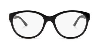 Lunettes de vue Ralph Lauren Ralph Lauren 6104 noir