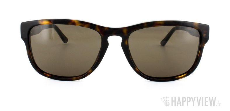 Lunettes de soleil Polo Ralph Lauren Polo Ralph Lauren 4053 écaille - vue de face