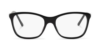 Lunettes de vue Burberry BE 2141 noir