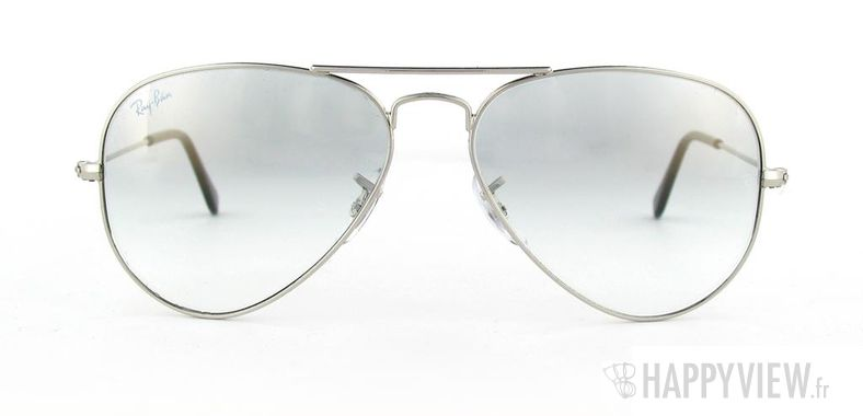 Lunette De Vue Ray Ban Aviator video-mp3.fr 0d6e7b849744