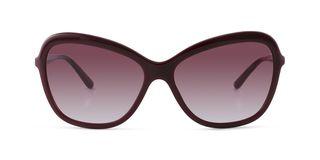 Lunettes de soleil Dolce & Gabbana DG 4304 autre