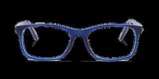 Lunettes de vue Happyview EDEN bleu