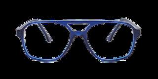 Lunettes de vue Happyview LEON bleu