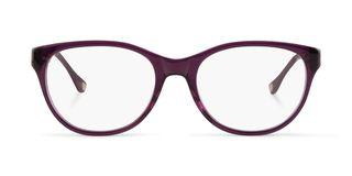 Lunettes de vue Kenzo KZ 2229C violet