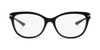 Lunettes de vue Versace VE 3205B noir