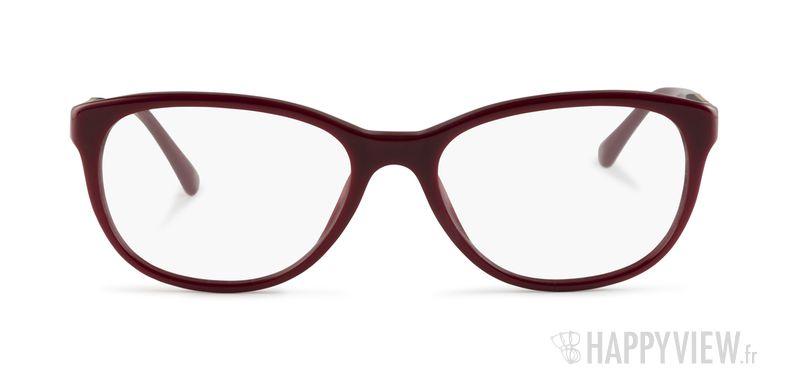 be 2172 lunettes de vue burberry rouge pas cher en ligne. Black Bedroom Furniture Sets. Home Design Ideas