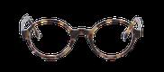 Lunettes de vue Happyview ARTHUR écaille - danio.store.product.image_view_face miniature