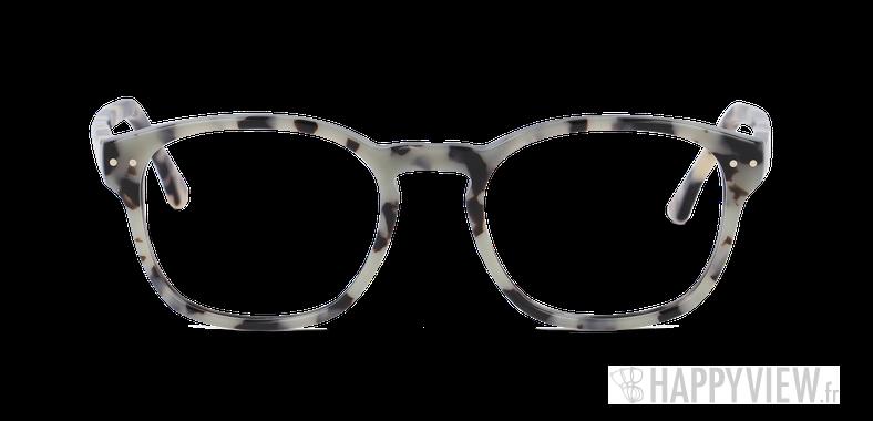 alix caille lunettes de vue happyview fabriqu es en france. Black Bedroom Furniture Sets. Home Design Ideas