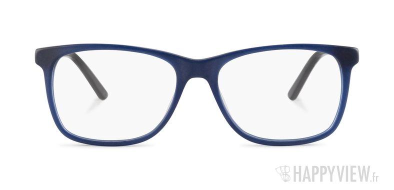 Lunettes de vue Happyview Asimov bleu - vue de face