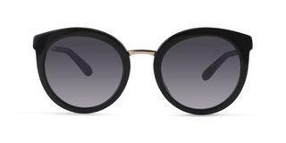 Lunettes de soleil Dolce & Gabbana DG 4268 noir