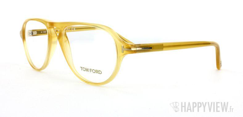 Lunettes de vue Tom Ford Tom Ford 5085 autre - vue de 3/4