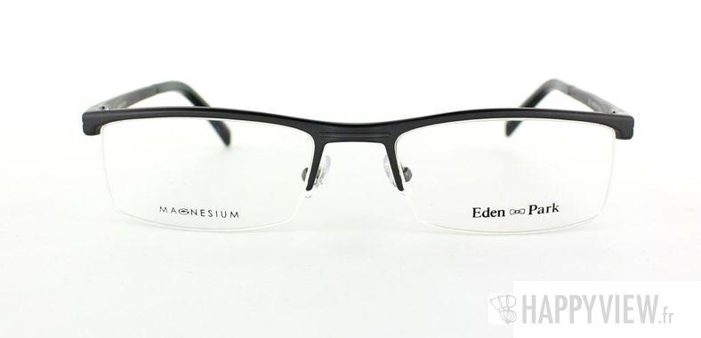Lunettes de vue Eden Park Eden Park 3550 Magnésium gris - vue de face
