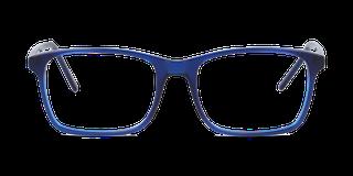 Lunettes de vue Happyview LOUIS bleu
