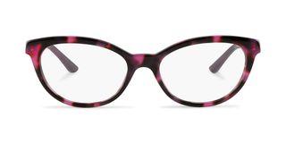 Lunettes de vue Versace VE 3219Q rose