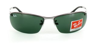Lunettes de soleil Ray-Ban Ray-Ban RB3183 gris