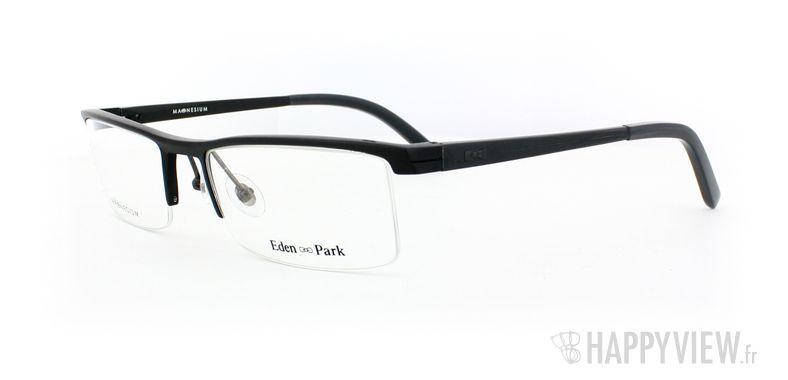 Lunettes de vue Eden Park Eden Park 3545 Magnésium gris - vue de 3/4