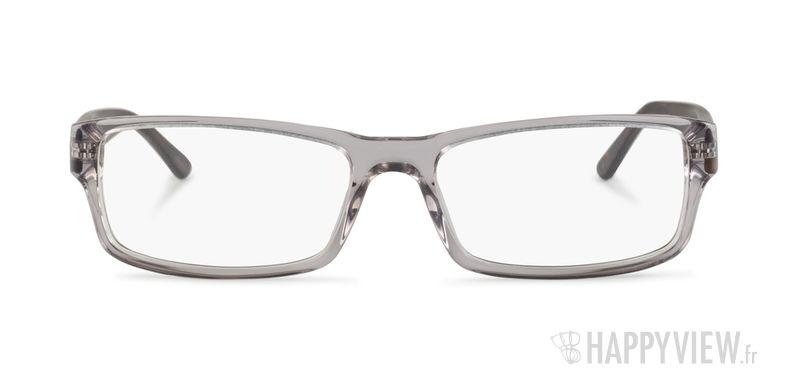 Lunettes de vue Polo Ralph Lauren PH 2065