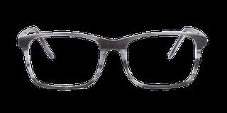 Lunettes de vue Happyview LOUIS gris