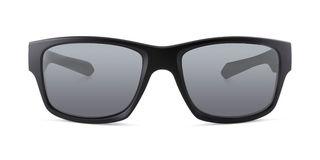 Lunettes de soleil Oakley Jupiter Polarisée noir