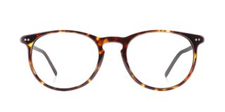 Lunettes de vue Polo Ralph Lauren Polo Ralph Lauren 4044 écaille