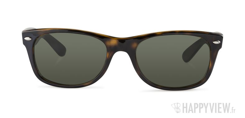 Soldes Ray Ban Clubmaster