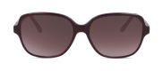 Lunettes de soleil Happyview MADELEINE violet - danio.store.product.image_view_face miniature