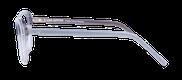 Lunettes de vue Happyview DIANE bleu - danio.store.product.image_view_side miniature