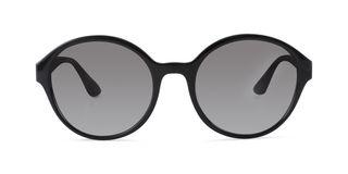 Lunettes de soleil Vogue VO 5106S noir