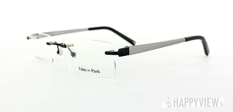 Lunettes de vue Eden Park Eden Park 3552 Magnésium gris - vue de 3/4