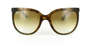 Lunettes de soleil Ray-Ban Ray-Ban RB4126 écaille