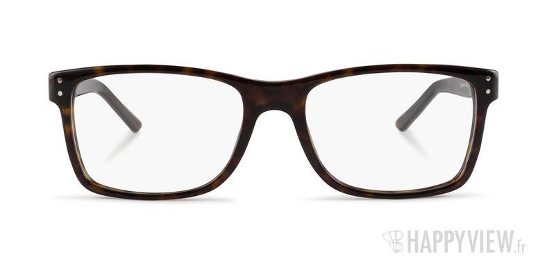 291a4ae6d249c PH 2057 - Lunettes de vue Polo Ralph Lauren Écaille pas cher en ligne