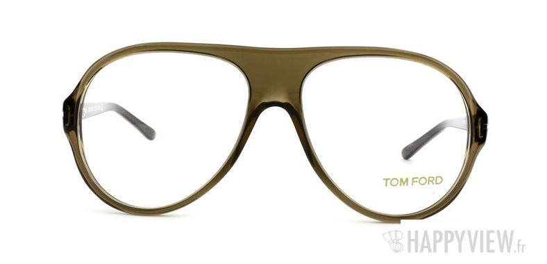 Monture Lunette De Vue Homme Tom Ford - - vinny.oleo-vegetal.info 21e300f85a59