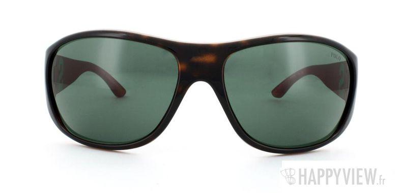 cb5ccc07ca6a4 Polo Ralph Lauren 4063 - Lunettes de soleil Polo Ralph Lauren ...