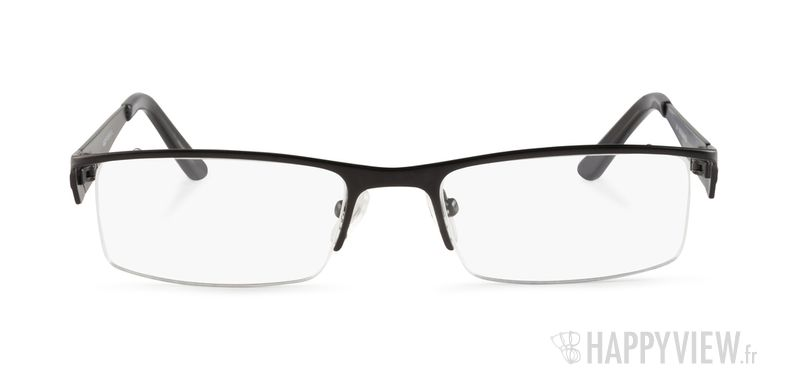 Lunettes de vue Happyview Albi gris - vue de face