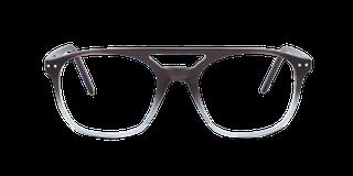 e5ab72cbe35e84 Lunettes mi-distance   Achat de lunettes pas cher en ligne